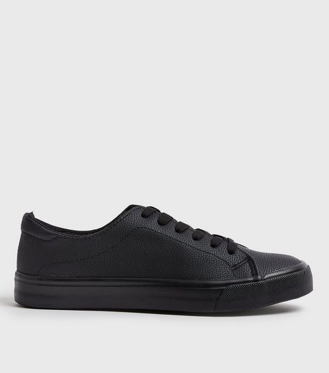 22a0ad4e049 Women's Trainers | Plimsolls & Slip On Trainers | New Look