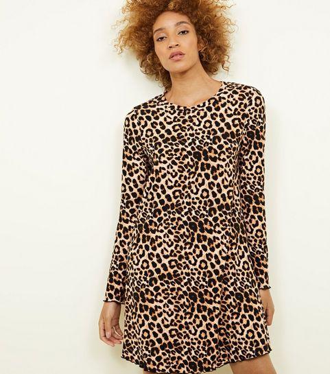 Kleider | Party-, Maxi- und Tageskleider | New Look