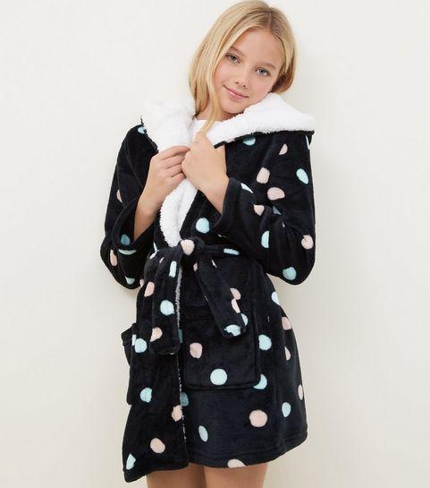 Girls\' Nightwear | Girls\' Pyjamas & Onesies | New Look