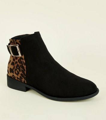 Girls Flat Shoes Girls Flat Boots Dolly Shoes New Look