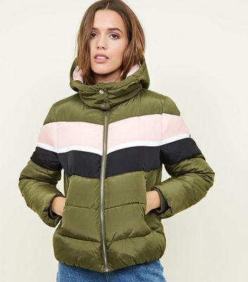 Manteau demi saison femme 2017