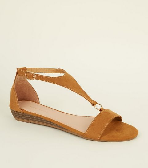 0ff5d2ea0ed wedges shoes - 100 images - ex store suede patent summer wedge ...