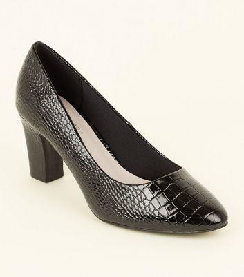 Women S Shoes Ladies Shoes Heels Wedges New Look