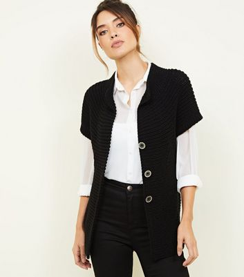 Cardigans Cardigans For Women New Look