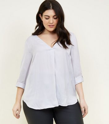 Womens Plus Size Clothing Tops Dresses Jeans New Look