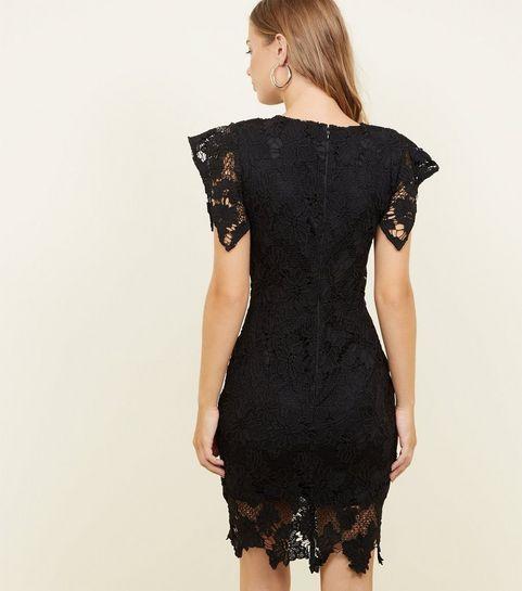 9e68fa851be AX Paris Clothing | AX Paris Dresses, Jumpsuits & Tops | New Look