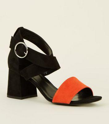 womens shoes ladies shoes heels amp wedges new look