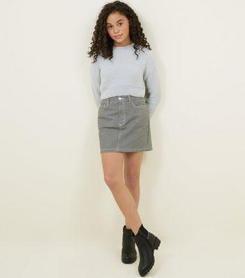 Skirt girls Mini