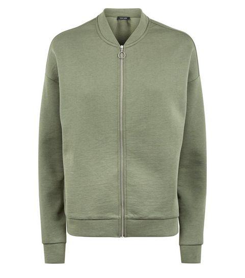 97a0fdb90 Women's Coats Sale   Women's Jackets Sale   New Look