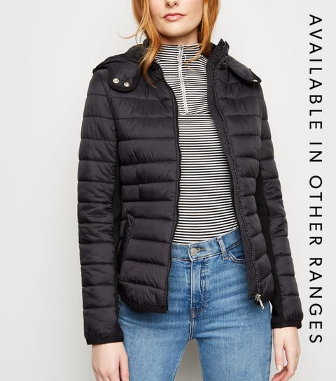 8ac2db9ed Women s Puffer Jackets