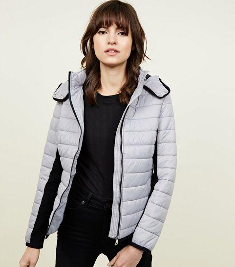 6ae84373b Women s Puffer Jackets