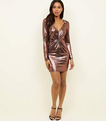 ee27f308e5d5d Women's Dresses & Skirts Archives - 789 Best Deals for Women's Clothing