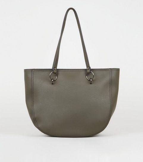 Women s Accessories Sale   Handbags   Jewellery Sale   New Look 7fe0b5da11