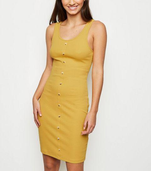Kleider   Party-, Maxi- und Tageskleider   New Look