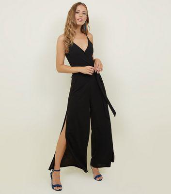 Ax Paris Clothing Ax Paris Dresses Jumpsuits Amp Tops