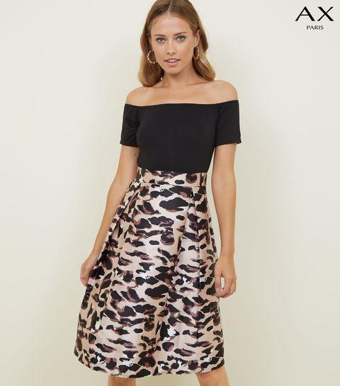 73aa21c18397 AX Paris Clothing | AX Paris Dresses, Jumpsuits & Tops | New Look