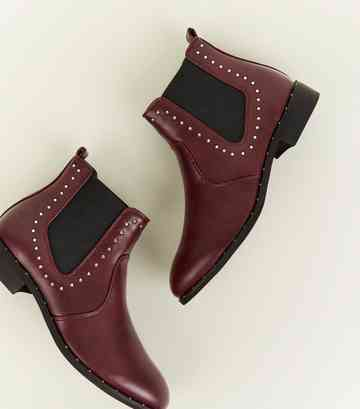5c1f112fc8c860 Girls' Shoes Sale | Girls' Shoes & Boots Sale | New Look