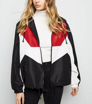 Women S Jackets Coats Leather Jackets Parka Coats New Look