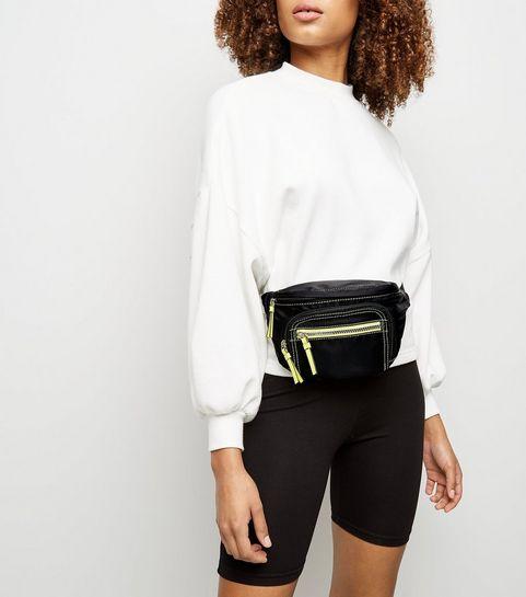 Women s Handbags   Cross Body, Clutch   Tote Bags   New Look 2350bba6ae
