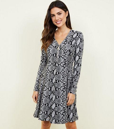 Dresses Dresses For Women New Look