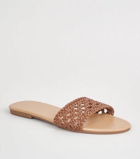 9c0919d2a2d Mule Shoes
