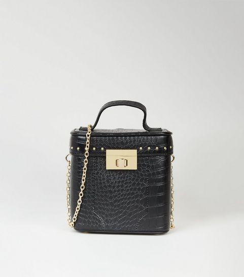 Women s Accessories Sale   Handbags   Jewellery Sale   New Look 7aac5d3e39