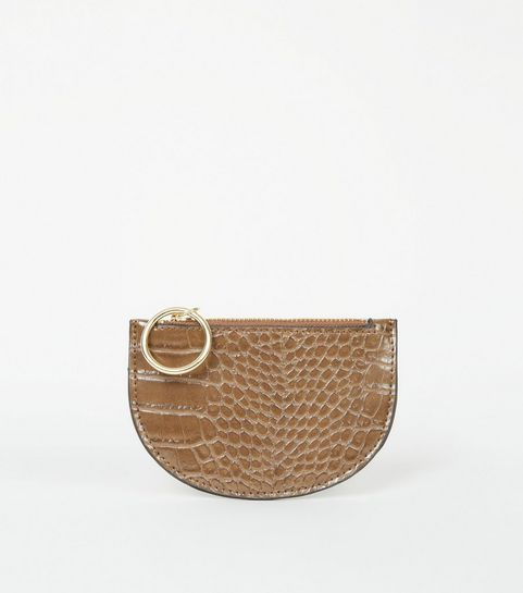 c48f4ce51b2b93 Women's Accessories Sale | Handbags & Jewellery Sale | New Look