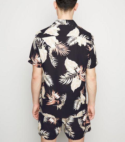 Men's Shirts | Long Sleeve & Short Sleeve Shirts | New Look