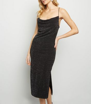 Party Dresses Going Out Dresses Night Out Dresses New Look