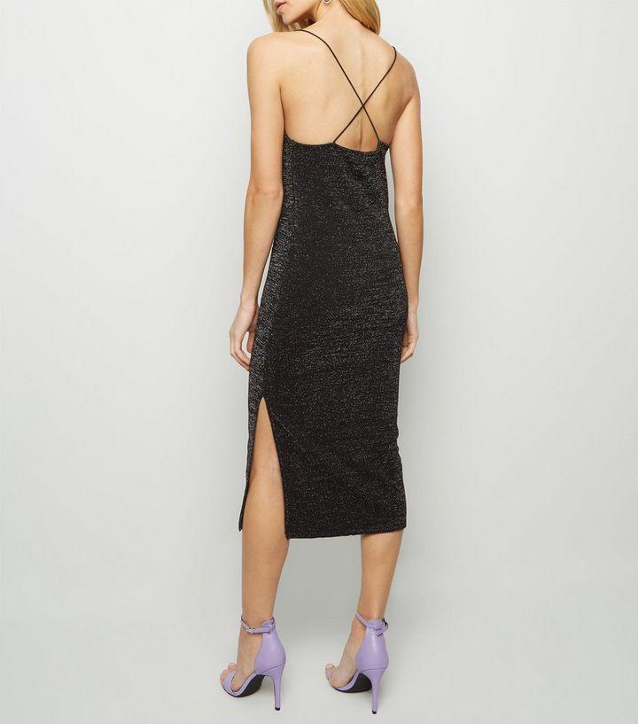 aa3371b8d7e ... Cowl Neck Midi Dress. ×. ×. ×. Shop the look