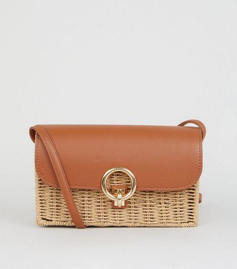 41923b1f72c449 Handbags | Women's Large & Small Handbags | New Look