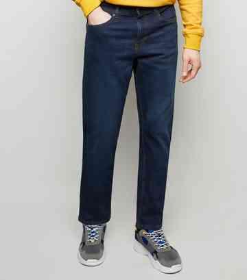 1fdf40aebb58 Men's Jeans | Ripped, Skinny & Slim Fit Denim | New Look