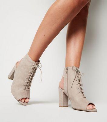 FemmeBottesEscarpinsamp; Baskets FemmeBottesEscarpinsamp; New Chaussures Chaussures New Baskets FemmeBottesEscarpinsamp; Look Look Chaussures vm8yONnw0