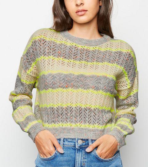 Mode Femme   Vêtements, sacs et chaussures   New Look 2530ccad0b53