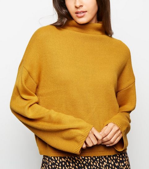 11eea332a Cheap Jumpers   Cardigans