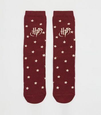 Women S Socks Slipper Pop Novelty Socks New Look
