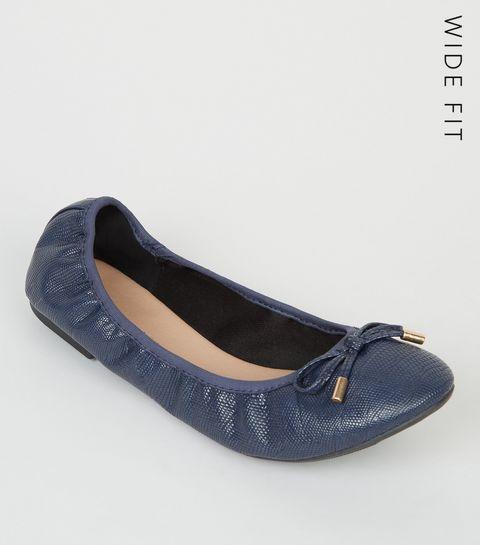 50d08fd70e80e Ballet Pumps | Ballet Flats & Pumps | New Look