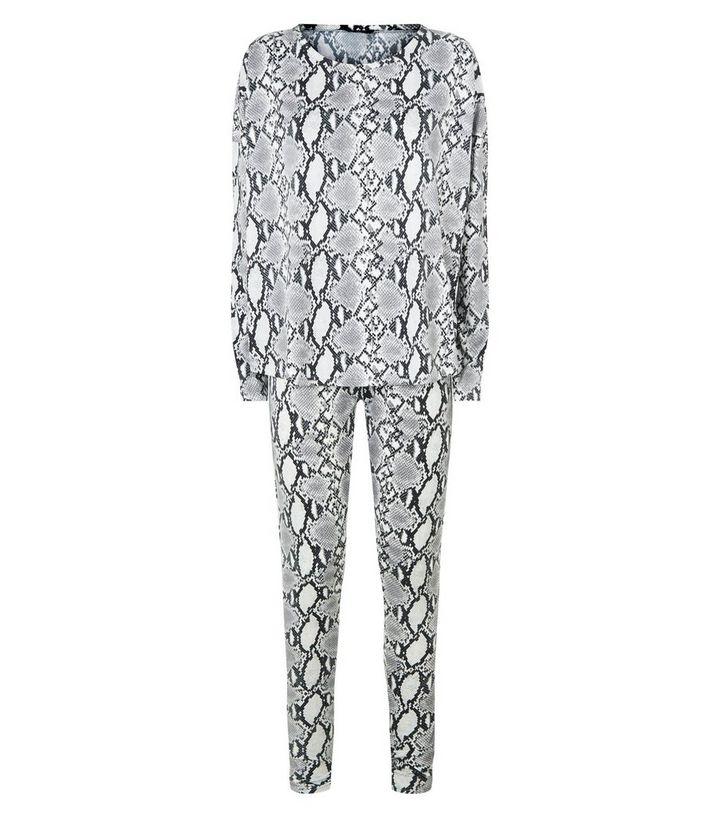 544fc684f4 ... Tall Light Grey Soft Touch Snake Print Pyjama Set. ×. ×. ×. Shop the  look