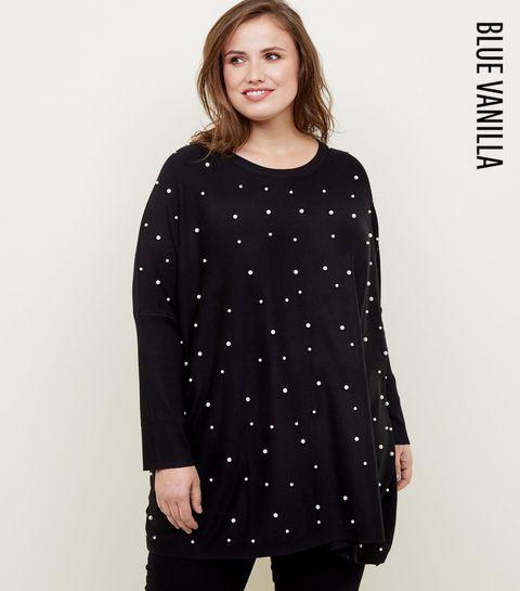 599431c1d Plus Size Knitwear