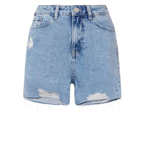 e8301c2dbd Shorts | Shorts for Women | New Look