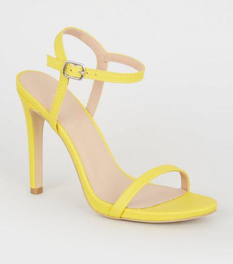 93438f5db294 High Heel Shoes Ireland - Style Guru  Fashion
