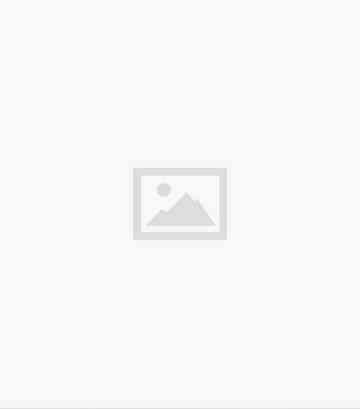 091577d68efa Blue Vanilla Clothing | Blue Vanilla Dresses & Tops | New Look