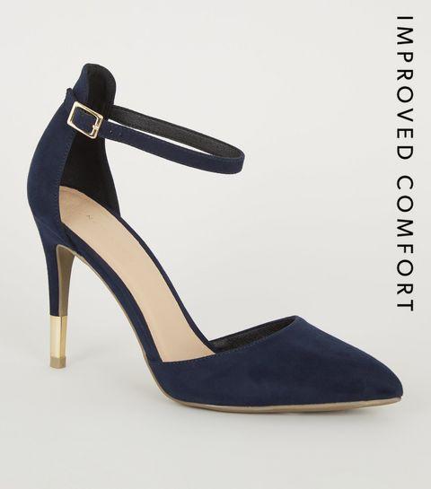 ca5868600d85 Women's Shoes & Boots | Women's Shoes Online | New Look