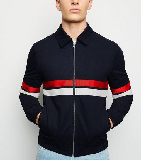 97222a13e Men s Jackets   Coats