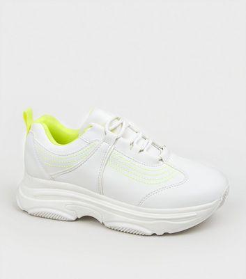Running shoe add nude runners