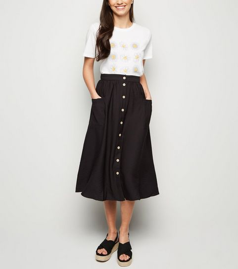 208b5028f8c4 Skirts