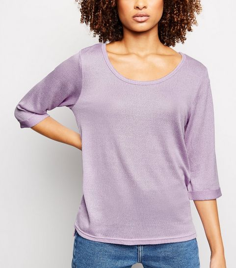 078275f20 Turtle Neck Jumpers | Polo & Roll Neck Jumpers | New Look