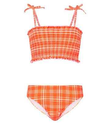 c49aa1fe55c Girls' Swimwear | Girls' Beachwear | New Look