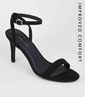 559d46ac00 Women's Shoes & Boots | Women's Shoes Online | New Look