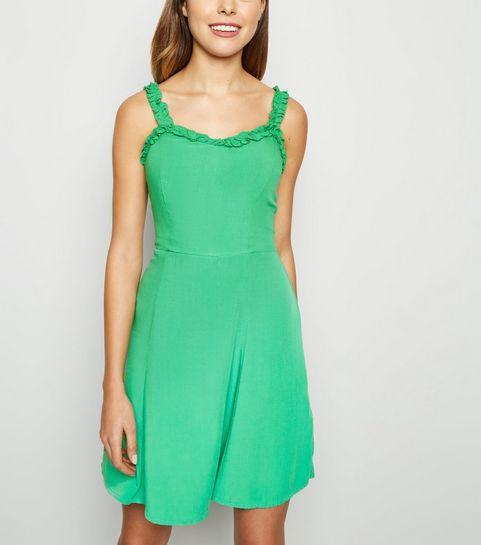 c77a3bfc6416d Dresses Sale | Midi & Maxi Dresses Sale | New Look